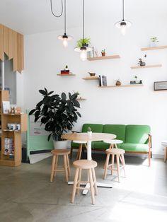 Amami Paris Café, Patisserie, Bento - Lili in wonderland