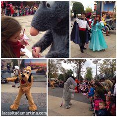 www.lacasitademartina.com ♥ El castillo, la comida, el sueño de conocer a las princesas y los personajes en DISNEYLAND PARIS ♥ : ♥ La casita de Martina ♥ Blog de Moda Infantil, Moda Bebé, Moda Premamá & Fashion Moms Tendencias Moda Infantil #modainfantil #fashionkids #kids #childrensfashion #kidsfashion #niños #streetstyle #streetstylekids #vueltaalcole #backtoschool #tendenciasniños #Disney #DisneylandParis #Eurodisney #lacasitademartina #viajarconniños