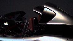 Mazda MX-5 RF / Car Watch