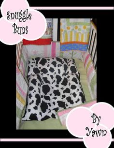 Great infant sleeping cushion!