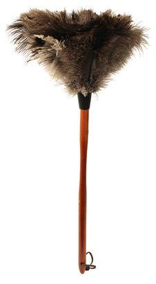 Dammvippa Struts 60cm