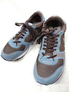 1256 Best Athletic Shoes images in 2019 | Athletic shoes
