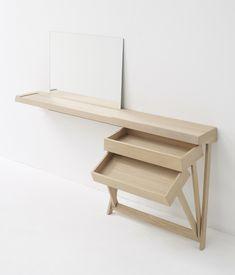 Pivot von Arco | PIvot desk | Produkt