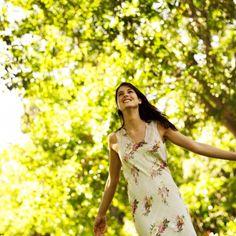 Le Grand Changement: Lulumineuse : Quelle est votre mission de vie ?