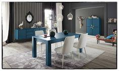 Tavolo altacorte ~ Altacorte cucine. #altacorte #felicepalma #arredamenti #legno