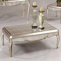 AA Importing Square Clock Coffee Table In Medium Brown 38681 By AA  Importing. $606.89. 38681 Features:  Square Clock Coffee Table. With Burl  Veneeru2026