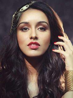 Sharddha Kapoor - 41