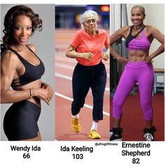 Body motivation, weight loss motivation, weight loss routine, fit w Fitness Motivation, Fitness Goals, Fitness Tips, Health Fitness, Weight Loss Inspiration, Fitness Inspiration, Best Weight Loss, Weight Loss Tips, Loose Weight In A Week