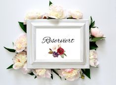 Planer, Decorative Boxes, Etsy, Unique Jewelry, Frame, Handmade Gifts, Vintage, Seating Plans, Printing