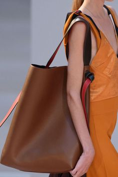 celine phantom bag look alike - leather bags and purses on Pinterest | Brown Leather Bags, Leather ...