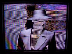 Test art from the Tachyons+ lab. Production devices for exploration in analog video work. Glitch, synthesis, VJ, VHS, photography.