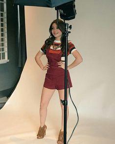 Karol Disney Channel, Sabrina Carpenter, Son Luna, How To Speak Spanish, The Most Beautiful Girl, Christmas Colors, Youtubers, Bff, Photos