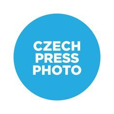 CzechPressPhoto