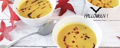 Qooking.ch | Soupe sanguinolente Fondue, Pudding, Cheese, Ethnic Recipes, Desserts, Gourd, Tailgate Desserts, Deserts, Puddings