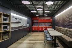 sabre-office-design-1