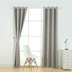YOJA Thermal Insulated Window Treatment Blackout Curtains... https://www.amazon.com/dp/B01F8QI908/ref=cm_sw_r_pi_dp_x_3ff.xbK5MW3CC
