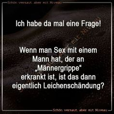 Männergrippe lustig witzig Sprüche Bild Bilder Sex Happy Quotes, Jokes, Cards Against Humanity, Funny, Betty Boop, Funny Questions, Funny Sarcastic, Man Flu, Humorous Sayings