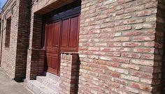 Utcai homlokzat Garage Doors, Outdoor Decor, Home Decor, Decoration Home, Room Decor, Home Interior Design, Carriage Doors, Home Decoration, Interior Design