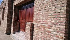 Utcai homlokzat Garage Doors, Outdoor Decor, Home Decor, Homemade Home Decor, Decoration Home, Interior Decorating
