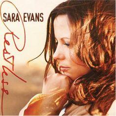 sara evans album - Google Search