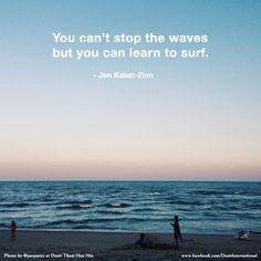 #travel #quote #beach