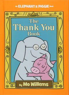 17 Children's Books That Teach Kids Gratitude