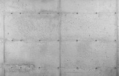 Concrete Wallpapers- just reminder of urban landscape. Look Wallpaper, Wall Wallpaper, Modern Wallpaper, Textured Wallpaper, Wallpaper Ideas, In Loco, Resource Furniture, Cement Walls, Poured Concrete