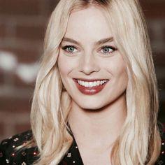 Margot ♡
