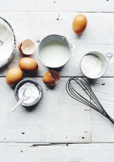 What you gonna make? #melrose #melrosemoment