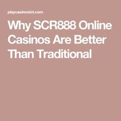 grand eagle casino no deposit bonus codes 2019