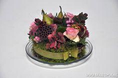 #Bloementaartje voor het #weekend... http://www.bissfloral.nl/blog/2013/11/09/bloementaartje-voor-het-weekend/