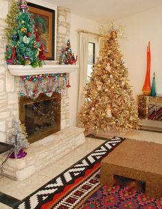 Merry Kitschmas! 10