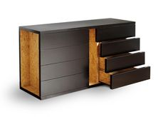 Awesome Simplicity Arco Da Velha Furniture