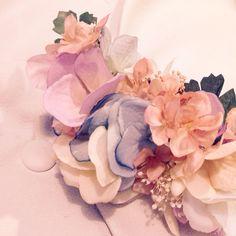 #flowercrow #tiarasflorales #bodadedia