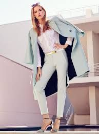 Image result for stylish clothes for women in their 50s