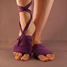 foot undies - Google Search