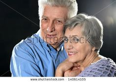posing older couples for portraits - Google Search