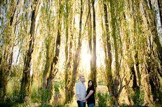 Braden and Kuuipo's Kirkland Waterfront Engagement Session – Saskia M Photography – Kirkland and Seattle Engagement Photographer » Neal and Saskia Photography – Seattle Wedding Photography
