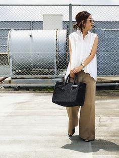 mayumiのコーディネート一覧(312)です。TODAYFULやCONVERSEを使った私服や着こなしを見ることができます。