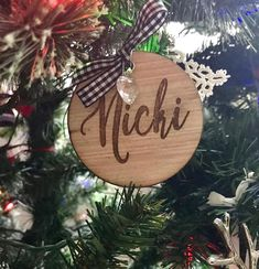 Instagram post by Ironwood North Design • Dec 13, 2018 at 4:59pm UTC North Design, The 4, Wood Signs, Christmas Ornaments, Holiday Decor, Instagram Posts, Furniture, Home Decor, Wooden Plaques