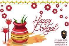 May this auspicious festival bring you overflowing happiness, joy and prosperity. Futbolsala wishes you a blessed and Happy Pongal ! #Naatupongal #Maatupongal #Kanumpongal #Bhogipongal #Thaipongal http://www.futbolsala.in/