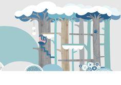 free printable pattern   lasten   lapset   joulu   idea   askartelu   kädentaidot   käsityöt   tulostettava   kuva   paperi   koti   leikki   DIY   ideas   kids   children   crafts   paper   picture   christmas   home   Pikku Kakkonen