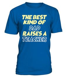 Limited Edition  #gift #idea #shirt #image #brother #love #family #funny #brithday #kinh #daughter #dad #fatherday #papa