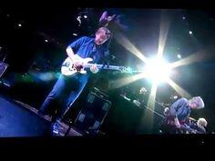 Grateful Dead - Levi's Stadium - Santa Clara CA - 2nd Set - June 27, 2015 - YouTube