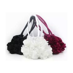 Sweet Floral Handle Packet Small Fresh Bridesmaid Small Bag Banquet Packet Clutch Bags [5915040031] - Veaul.com Flower Bag, Tote Bag, Clutch Bags, Handle, Bridesmaid, Sweet, Floral, Fresh, Wedding