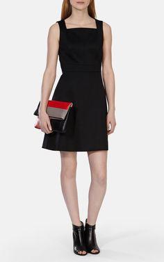 karen-millen--feminine-shift-dress-product-1-27781180-2-378293728-normal.jpeg 875×1,400 pixels