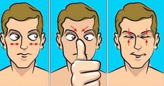 L'esercizio che migliora la vista in 3 minuti