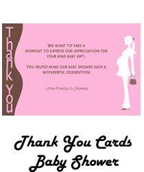 Free baby shower invitation templates. Visit here http://www.freebabyshowerinvitationtemplates.org