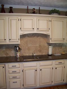 Wood Cabinet Kitchen - CHECK THE PIC for Lots of Kitchen Cabinet Ideas. 88326772 #kitchencabinets #kitchenisland