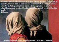 Blog del sito www.maldamore.it inerente le riflessioni sull'amore elaborate nei campi della letteratura, della poesia, della filosofia e della psicologia